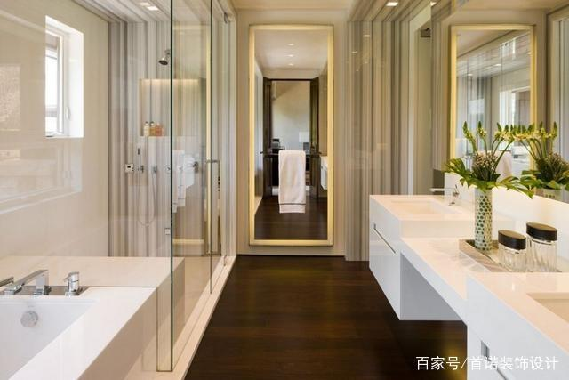 v小学及设置6平方米小学,小型平面图要素景观设计浴室图片