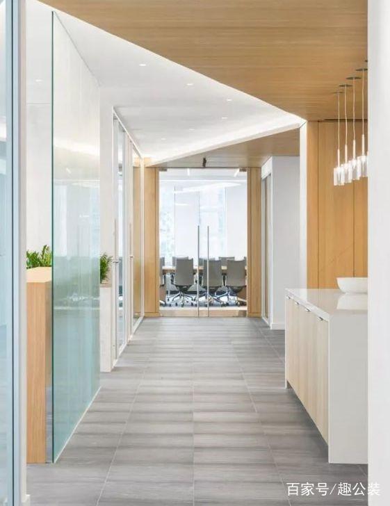 互联网办公室装修设计,功区设计更隧道监控系统ui规划图片