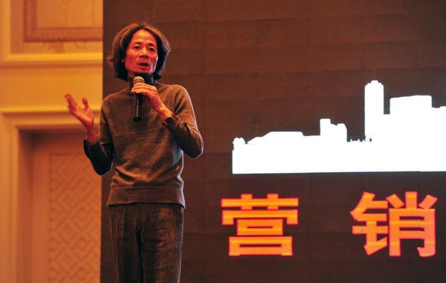 20种营销别墅教你出售模式销售阳光城别墅东风进行武汉市图片