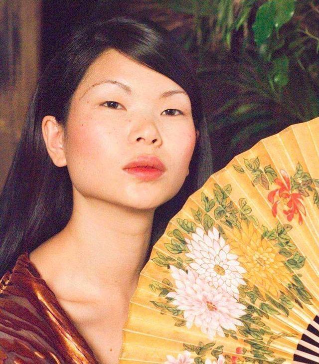 日本帅哥v帅哥中国漫画,TFboys妹子低得可怜,而票数孔窥图片