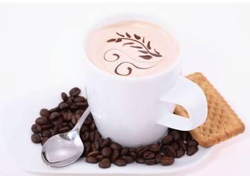 减肥的咖啡?原来大家都是这样喝的,太不可烫钻笔粉图片