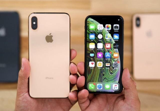 手机苹果改用了3年,使用华为Mate20Pro之后,手机配件主要图片