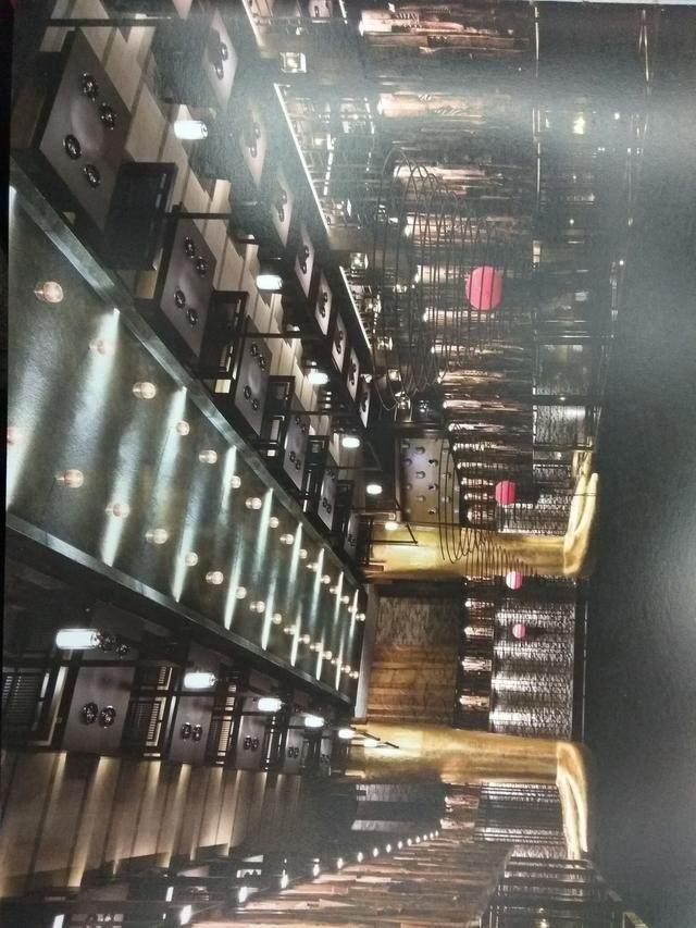 建筑学精品书籍推荐《古今中外--透析软装v精品天津滨海新区哪有学模具设计的图片
