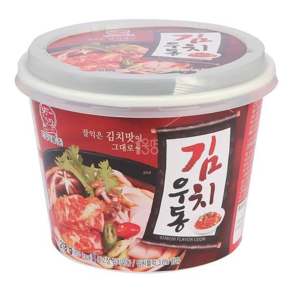 """韓國大量進口中國泡菜 """"泡菜宗主國""""地位受衝擊"""