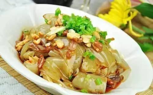 台山民俗文化美食城,三馆齐上,码头的较量,味蕾渔人吃货广海镇贵州美食图片