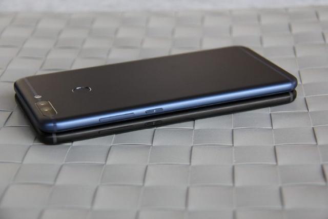 体验两周后再评华为荣耀V9手机 漂亮的不像是荣耀