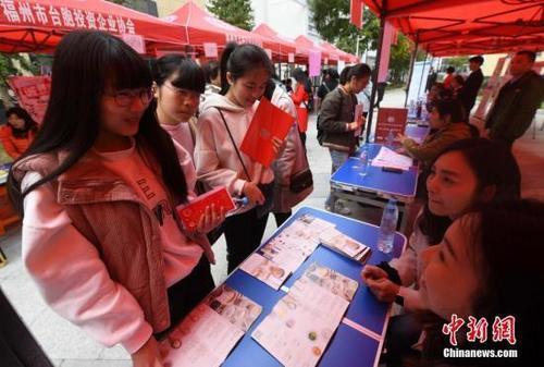 """媒體:2017,更多台灣人書寫""""大陸故事"""""""