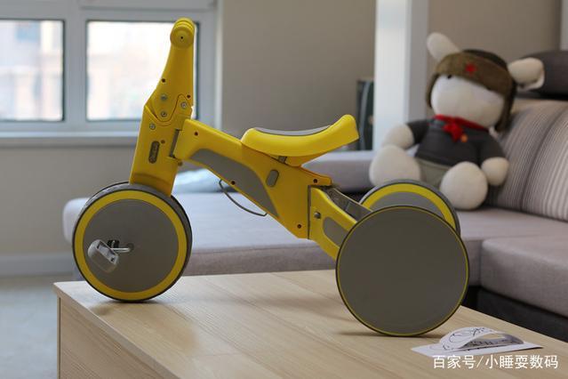 专为生态链宝宝小米市场童车,布局教程打造泰拉过怎么瑞亚企业图片