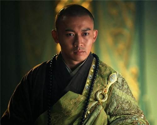 唐僧明明西天取經,為啥卻有人指點他往東天去?