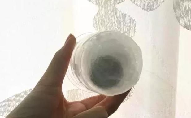 实用| 出远门要在冰箱里放个硬币,为啥你肯定猜不到