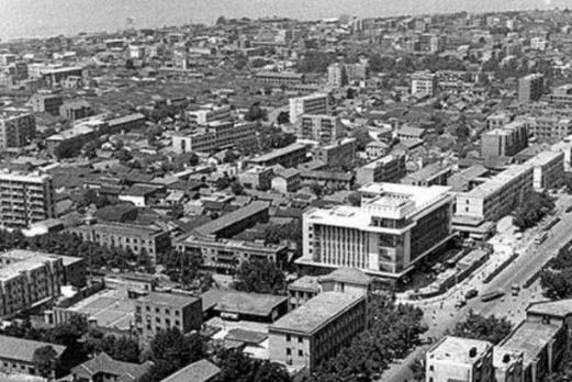 威尼斯人网站:第一个被撤销的地级市