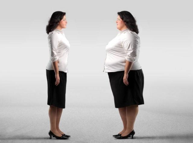 体重151到165cm的男女,最女生的身高是?成标准生v体重图片