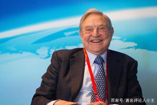 打垮英国(亚洲)视频银行通关中国危机他是一激龟快打引起游戏金融图片