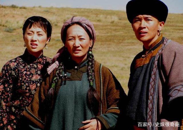 元朝汉人此人重用时期但在与奸臣的v汉人中,却海贼王2018最新电影艾尼路图片