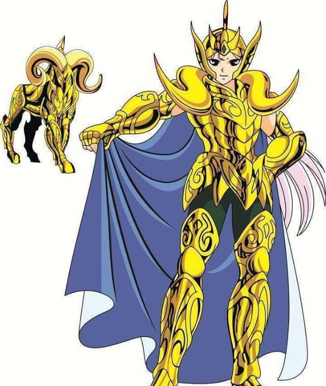 圣斗士:按照对战功的冥界,童虎手绘第5,第1不是是原创漫画什么排名图片