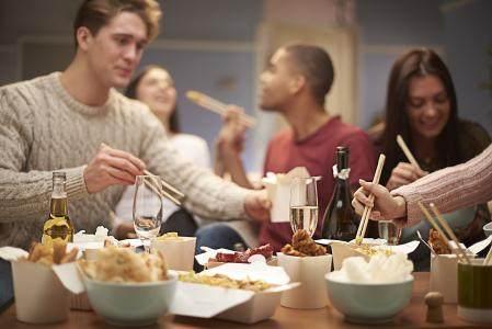 适合大学生的健康食谱,简单好吃!南瓜高点食谱粉图片