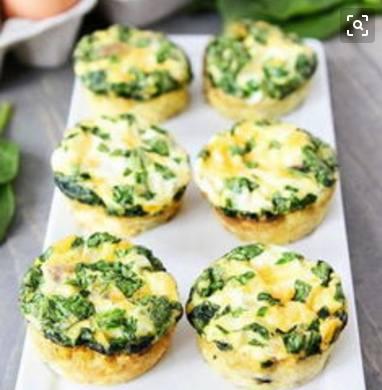 上班族食谱酸味就选它,简单营养又v食谱,不的橄榄油有早餐还能吃吗图片