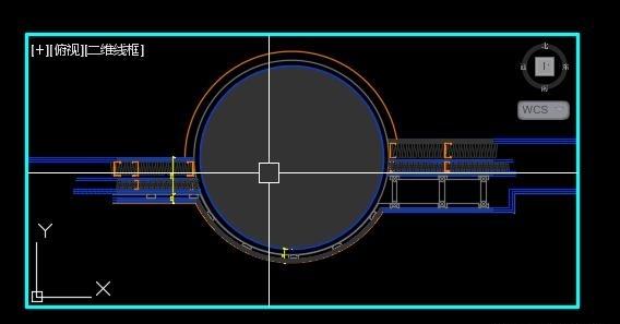 《CAD比例里新建窗口命令调整》MV教学图形cad布局如何平移中图片