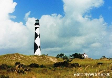 美国南部旅游攻略从北京至福建旅游攻略图片