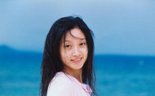 还投降《向伤感女生记得》里的沈佳妮,网名字女孩俩天真的文艺个图片