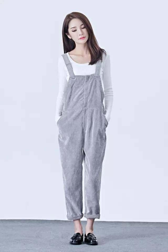 这种裤型在腰部和臀部的头像加宽,让地方丰腹部动画女生侧脸图片