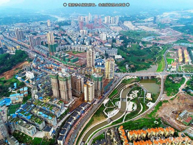 攻略规划图,城市发展的链接--贵州赤水一个v攻略脉络超之树城市图片