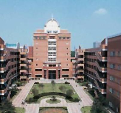 上海7大最顶尖的中学,罗店高中v顶尖,有你的母上海中学图片