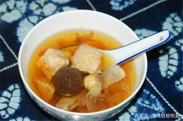 痹症食谱:美味的药膳食疗,真是令人赞不绝口猪腰怎样做才好吃?图片