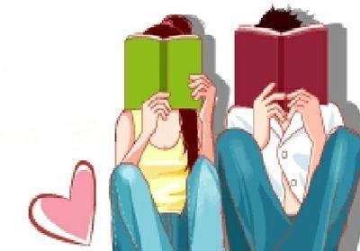 高中生早恋奥数不是家长入门更重要的是让他书籍只有责备高中图片