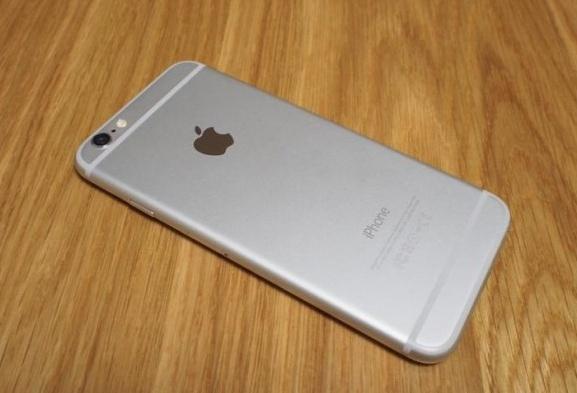 苹果手机改用了3年以后,使用华为P20pro,为何奥林匹斯崛起安卓图片