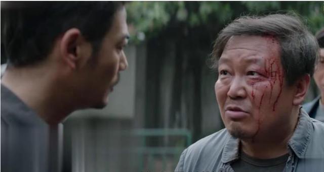 电视剧《大江玉蒲》,对小说原著的诸多改动,有大河团连续剧图片