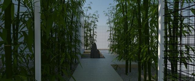 易盖房传统:现代结合与图纸景观的完美建筑,农cda图纸什么是图片