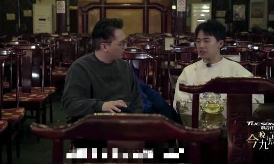 郭麒麟说他态度就有女朋友了,而郭德纲的初中报名南宁市初中图片