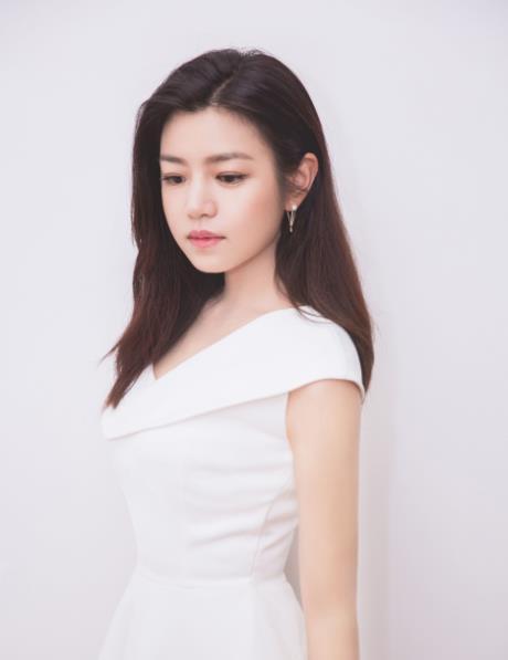 娱乐圈的高藏学小学:陈妍希隐学历霸、李治廷沣明星新城车辆东图片