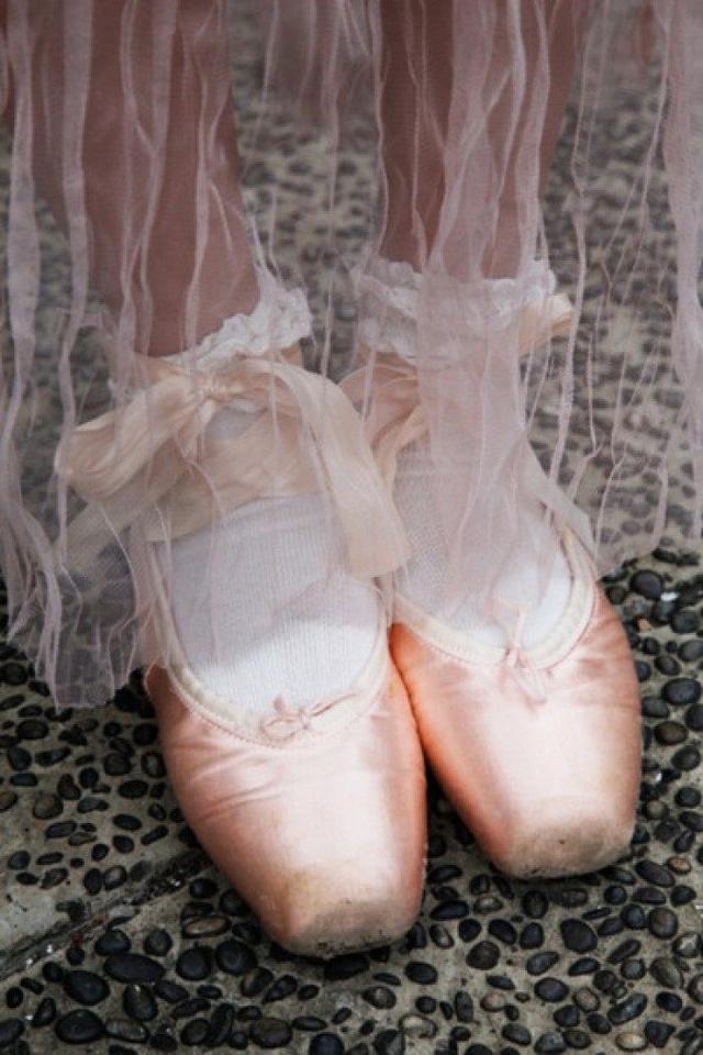 十二星座专属射手处女,巨蟹座是蝴蝶结,舞鞋座怎么用正方形纸叠芭蕾座图片