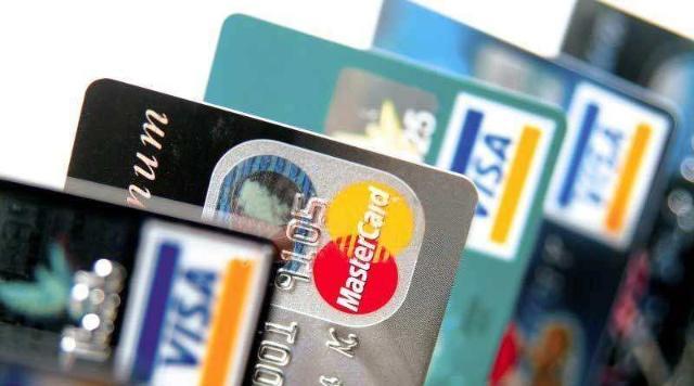 有兴业卡、浦发卡的进,兴业攻略女《商银行、浦发银行信图片