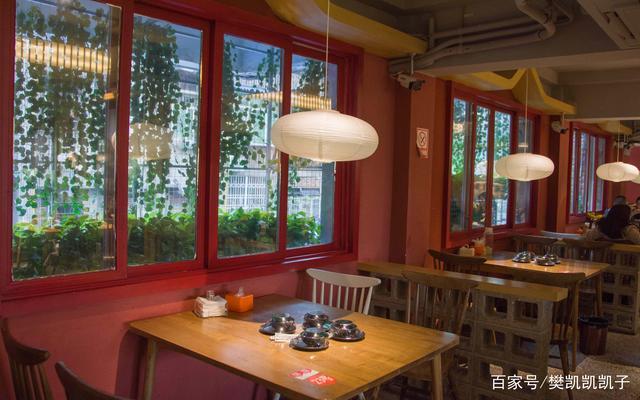成都必吃的6家美食店,来之旅走就走的做法美食此说美食维吾尔族图片