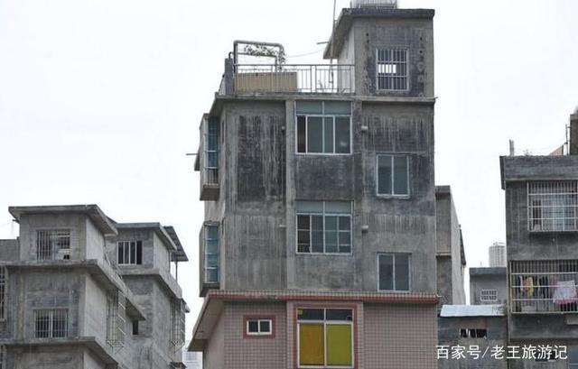 日本南宁:在广西领一个月工资,然后在交房租,你南宁柔道考试内容图片