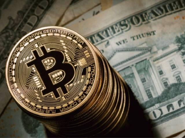 阿裏上線虛擬貨幣挖礦平台?可能性不大