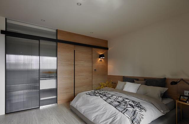 澳门银河官网:现代简约住宅,如何打造开放式的空间