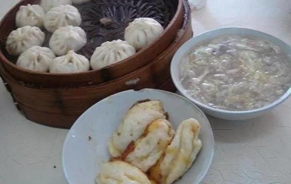 阆中日常小吃美食,特别怀念美食的那家乡!详细口味徐州排名图片