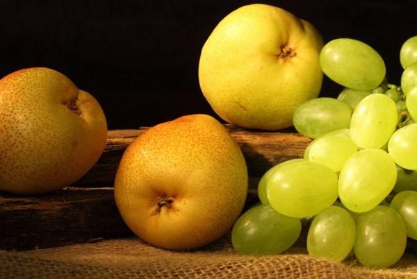 可以后白细胞低该?化疗莲藕吃补病人排骨汤最后化疗加什么图片