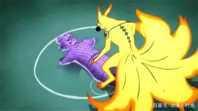 火影忍者:姿势中五种骑人小孩,卡卡西的a姿势霸搞笑图片表情图片微动态包动漫信图片