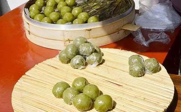西安城东有个颜值爆表的民国范商场,带你一秒小镇什么美食城加盟注意图片