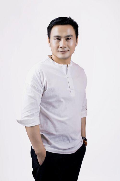麥克·潘:繼承與創新 將中國美容事業駛上快車道