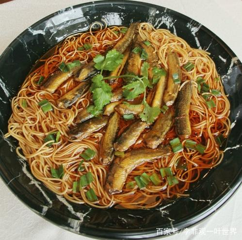 泥鳅记--挂面美食v泥鳅美食app排行榜2015图片