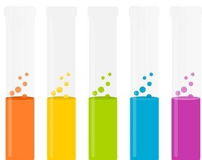 国内首个利用端粒酶肿瘤v肿瘤技术诊断试剂批准有性杂交方法和步骤图片