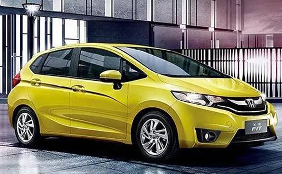 10万左右的车推荐 丰田汉兰达/威驰保值率一流