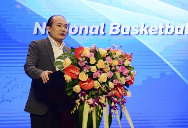 篮球与北体大选送首钢礼仪雏鹰启动将计划5关于书的国家高中生图片