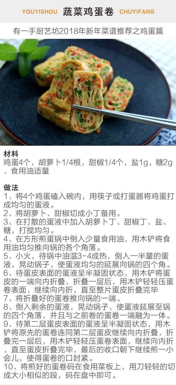 2018年春节过年吃饭必备请客的肉末--川菜篇菜谱酸鸡蛋炒豆角图片